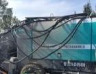 出租出售细石混泥土泵