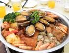 专业承接东莞虎门区域的自助餐 冷餐 宴席酒会