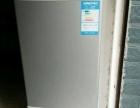 二手冰箱,伊莱克斯bcd-171