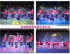 厦门莲坂附近学拉丁舞专业学校 葆姿舞蹈 两个月集训