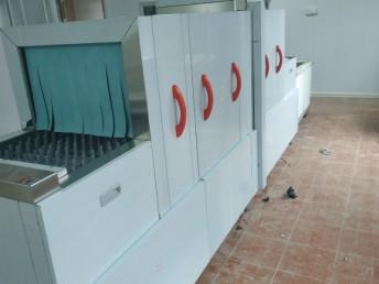 洗碗机清洗剂 洗碗机清洁剂 洗碗机机用液 洗碗机耗材