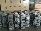 苏州回收发那科模块 高价回收FANUC伺服驱动器