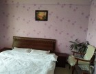 省医院对面 祥和公寓 大床房60起 可短租长租