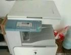 便宜处理桌椅打印机