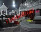 创意冰雕展出租 夏季专属冰雕展设施出租租赁价格清单
