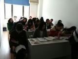 上海閔行區浦江鎮會計初級職稱培訓