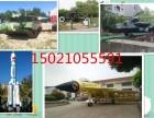 河南郑州军事模型厂家生产厂家,军事模型厂家出售 坦克模型厂家