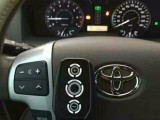 专业批发汽车动力升级改装件