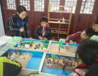哈尔滨有沙盘作文课程么 如何加盟代理 老师如何培训