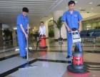 苏州龙发保洁,开荒保洁,外墙清洗,厂房保洁,洗地毯,地板打蜡