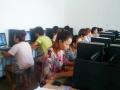 灵武专业网站制作淘宝开店培训 设计、办公培训