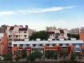 天富康城 2楼写字楼,可做舞蹈室,补课班,画画室