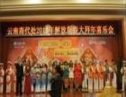 临沧礼仪庆典会展演出开工开盘奠基公司年会舞台音响