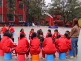 苏州青少年军事化管教学校 封闭式教育学校学费多少钱一期