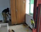 邯郸做公共厕所隔断 邯郸专业做公共卫生间隔断