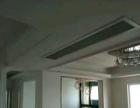 本施工队承接家装,别墅,办公楼,二手房,装修。