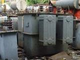 大量回收废金属6铜8铁8铝8不锈钢回收-废品回收站
