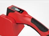便携手持式危险液体安全检测仪