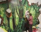抚州哪里观光,购物,一条街——首选侏罗纪购物公园