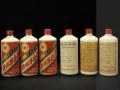 南通收购93年汾酒 董酒 古井贡 南通收购贵州茅台酒