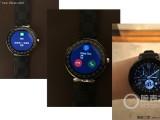 高仿高仿便宜手表价格来了解一下,一件代发多少钱