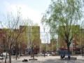 马家堡商品房 五年唯一 地铁附近 公园附近