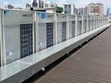 杭州中央空調代理 大金中央空調加盟代理