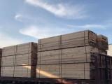 宿州建筑木方供应厂家