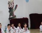 少儿通州 专业跆拳道培训班 新华大街 跆拳道训练班