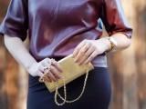 广州所有的奢侈品皮具较低价拿货微商代理货源