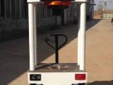 厂家直供多功能压力机/四柱液压机