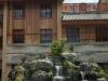 迪庆-房产3室2厅-59万元