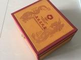 北京红酒木盒定做生产厂家