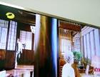 50寸SONY液晶电视