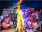 【精】南京浦口大学生团体12月份户外聚会活动去哪玩