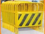 广州铁马围栏施工护栏供货商家-路虎交通