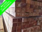 常用的家用木材及建筑木方种类及特点