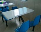 银川文件柜,铁皮柜,资料会,高低床,学生课桌