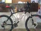 全新山地自行车便宜