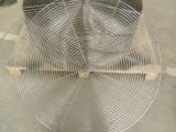 点金供应优质不锈钢风机网罩 地铁专用风扇网罩