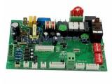 印刷线路板 PCBA抄板打样 SMT贴片插件 单片机软件开发