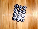 螺丝包胶  铁件包胶产品 包聚氨脂 天然