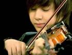 北京哪里有小提琴培训 西城区比较专业的小提琴培训班