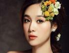 北京师资雄厚的化妆学校、用实力打造化妆界的教学品牌