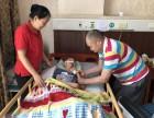 长期卧床不能自理老人褥疮怎么护理?北京民众护理院 医养结合
