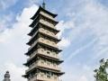 扬州专职地接导游