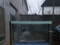 定做批发各种生态鱼缸.新工艺热弯缸。