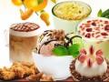 漳州甜品店加盟,开店简单,一键复制,上门指导,火爆开业
