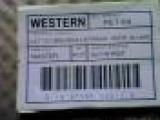 供应优质不干胶条码 干胶贴纸、商标、标签、电脑条码 厂家直销