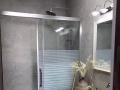 龙湖区高档写字楼13楼全海景高档办公装修出租